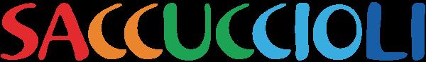 Saccuccioli