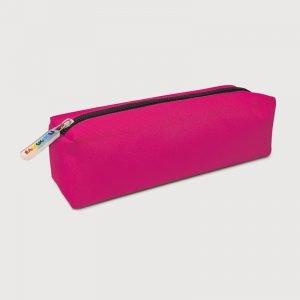 Linea Basic Saccuccioli Pencil Cases For Everyday Life